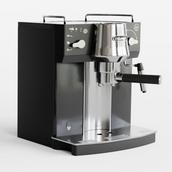 coffee maker Delonghi EC820B.png