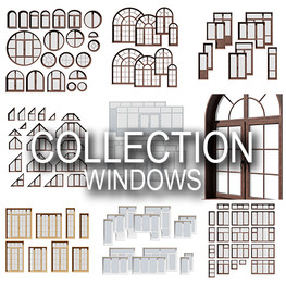 ALL windows.jpg