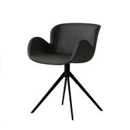 Deephouse Bolton Chair.jpg
