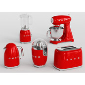 SMEG Retro styl Appliances.jpg