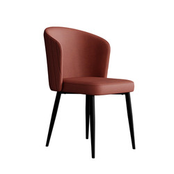 bairon chair