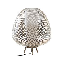Lamp - Twiggy Egg Ay Illuminate Table Lamp.jpg