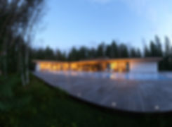 spa house_view_FISHEYE_01.jpg