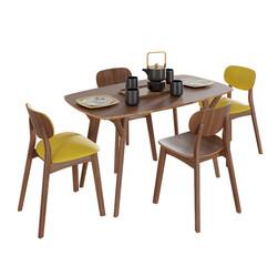 Proso Dining Set.jpg