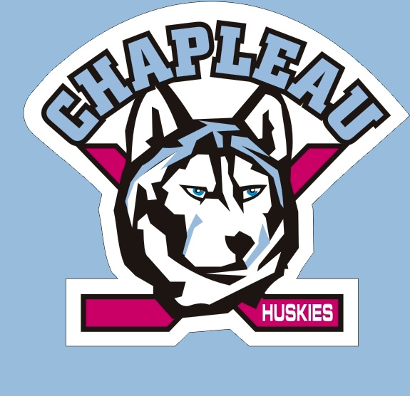 Chapleau_Logo[1].jpg