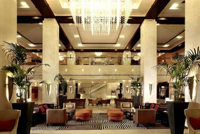 awgolf-lobby-area-at-media-rotana-5.jpeg