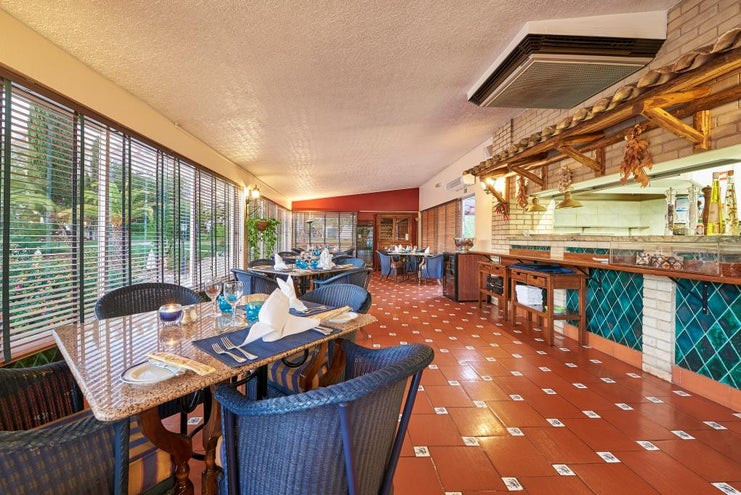 awgolf-larlecchino-restaurant-penina.jpe
