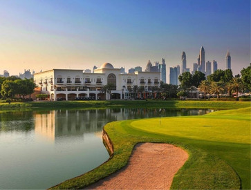 awgolf-montgomerie-clubhouse-2.jpeg