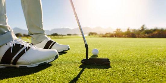 awgolf-golfshoes.jpg