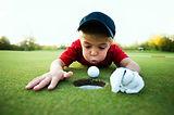 jr-golf22.jpg