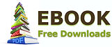 free_EBookimage2.jpg
