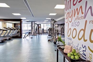 awgolf-gym-area-at-media-rotana-8.jpeg