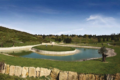 awgolf-minthis-hills-15th-hole-4.jpeg
