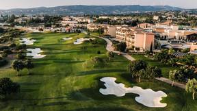 awgolf-hotel-golf-view-9.jpeg