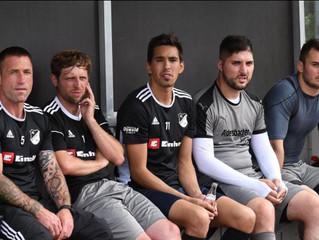 Am kommenden Freitag zählts-wohin geht die Reise des FC Reichstorf?