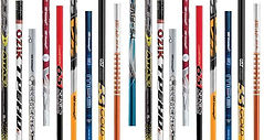 golf-shafts.jpg
