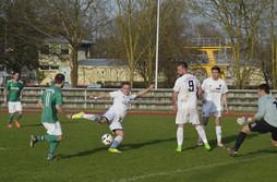 FC Reichsto.JPG