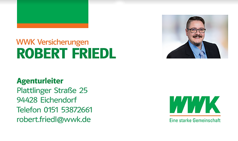 WWK Friedl.PNG