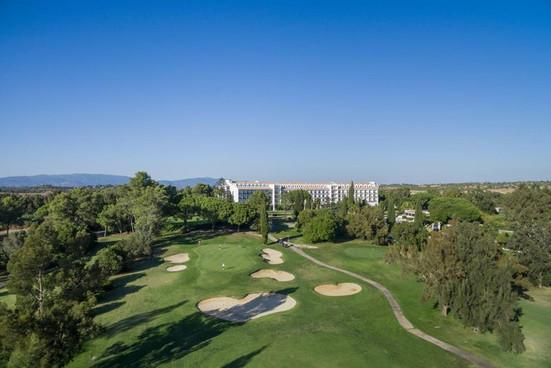 aw-golf-resort-and-golf-course.jpeg