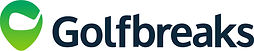 Golfbreaks Logo_Horizontal_Colour_Grad_R