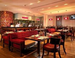 awgolf-restaurant-area-at-media-rotana-2