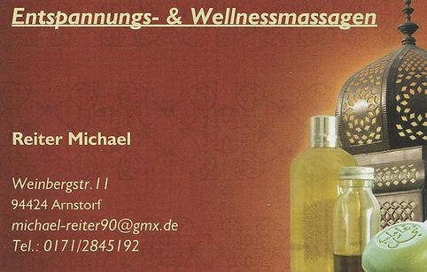 Visitenkarte ReiterAusschnitt.jpeg