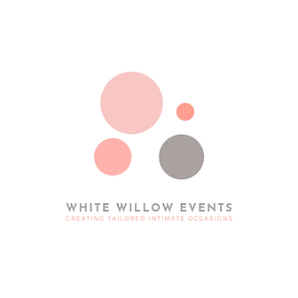 White willow events (1).png