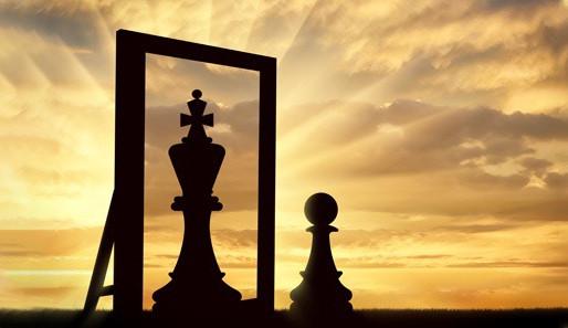¿Qué es el Ego y cómo desarticularlo?