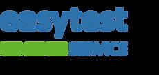 Easytest_Logo_mit Zusatz.png