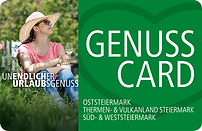 GenussCard1.png
