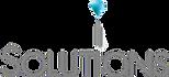 ASI Logo - New.png