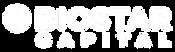 BioStar Capital Logo - W.png