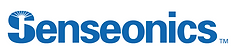 SENS Logo.png