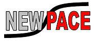NewPace