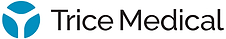 Trice Logo - New.png