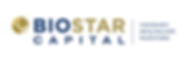 BioStar Capital Logo.png