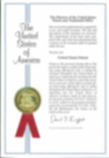 SAT pumps patent