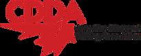 cdda-logo-x2.png
