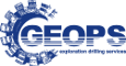 geops_logo_small.png
