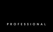 INK London Professional-Black.png