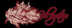 LL_Gel_systems_Logo-01.png