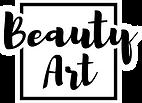 beauty-art-logo.png