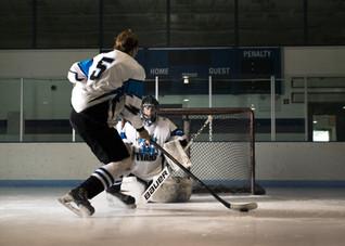 Hockey Shots _45.jpg