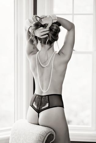 boudoir_purpera_style_photography