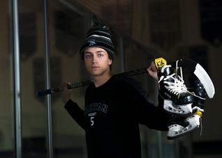 Hockey Shots _2.jpg