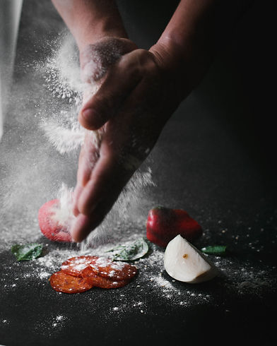 person-pouring-flour-2762930.jpg