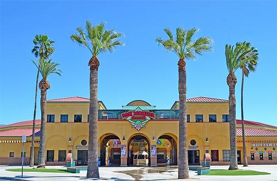 california-san-bernardino-baseball.jpg