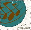 CGA Event Mgmt best.jpg
