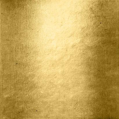 Gold Swatch.jpeg
