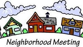 neighborhood meeting.jpg